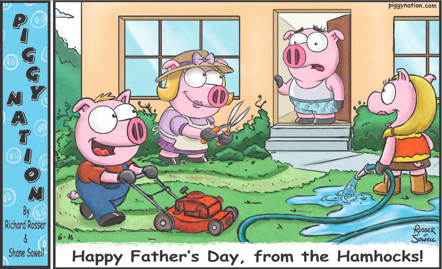 100-PNC_FathersDay