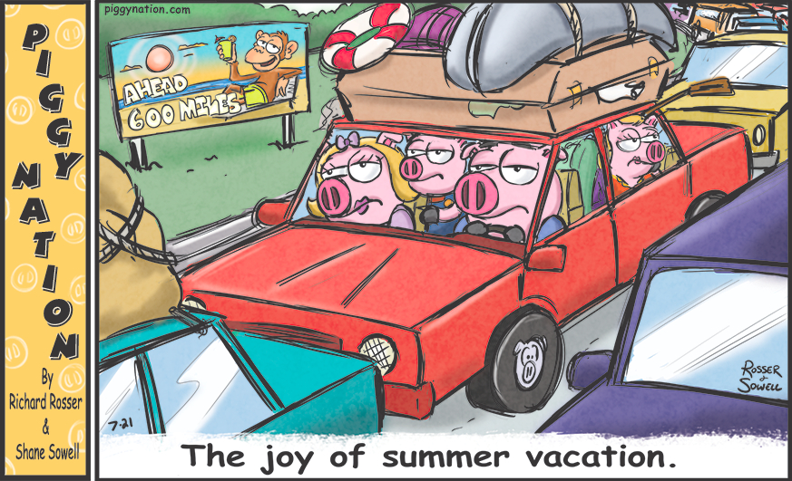 105-PNC_SummerVacay
