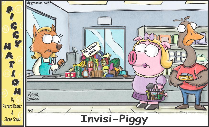 112-PNC_InvisiPiggy