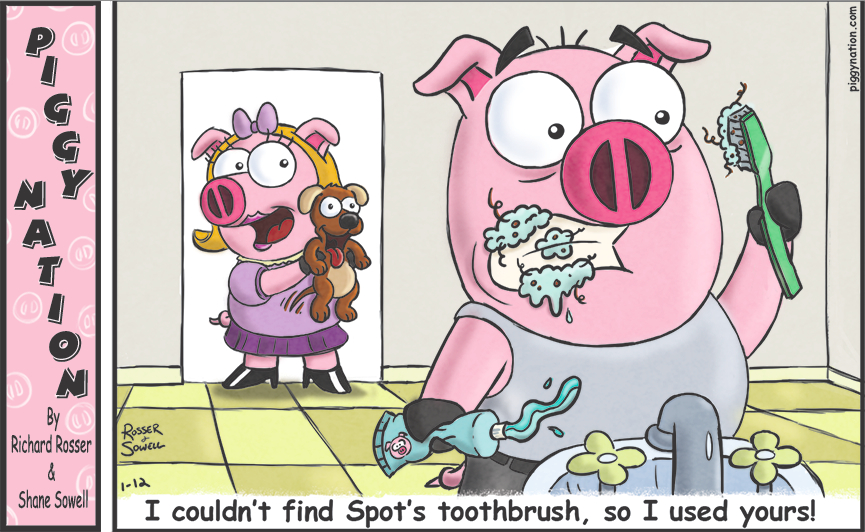 130-PNC_Toothbrush