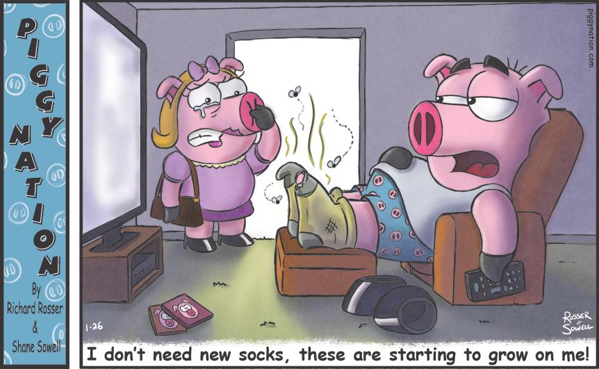 132-PNC_Socks