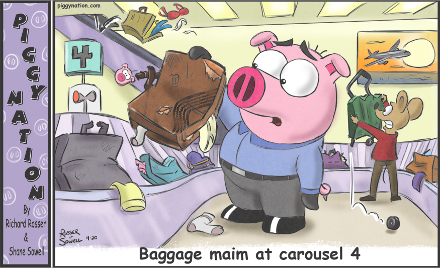 144-PNC_Baggage