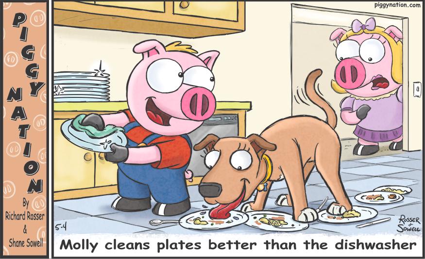 146-PNC_Dishwasher