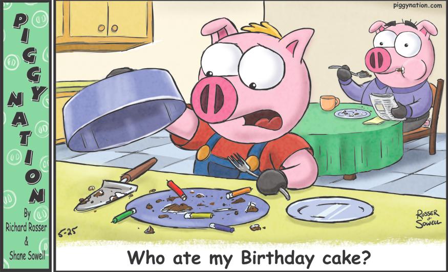 149-PNC_Cake