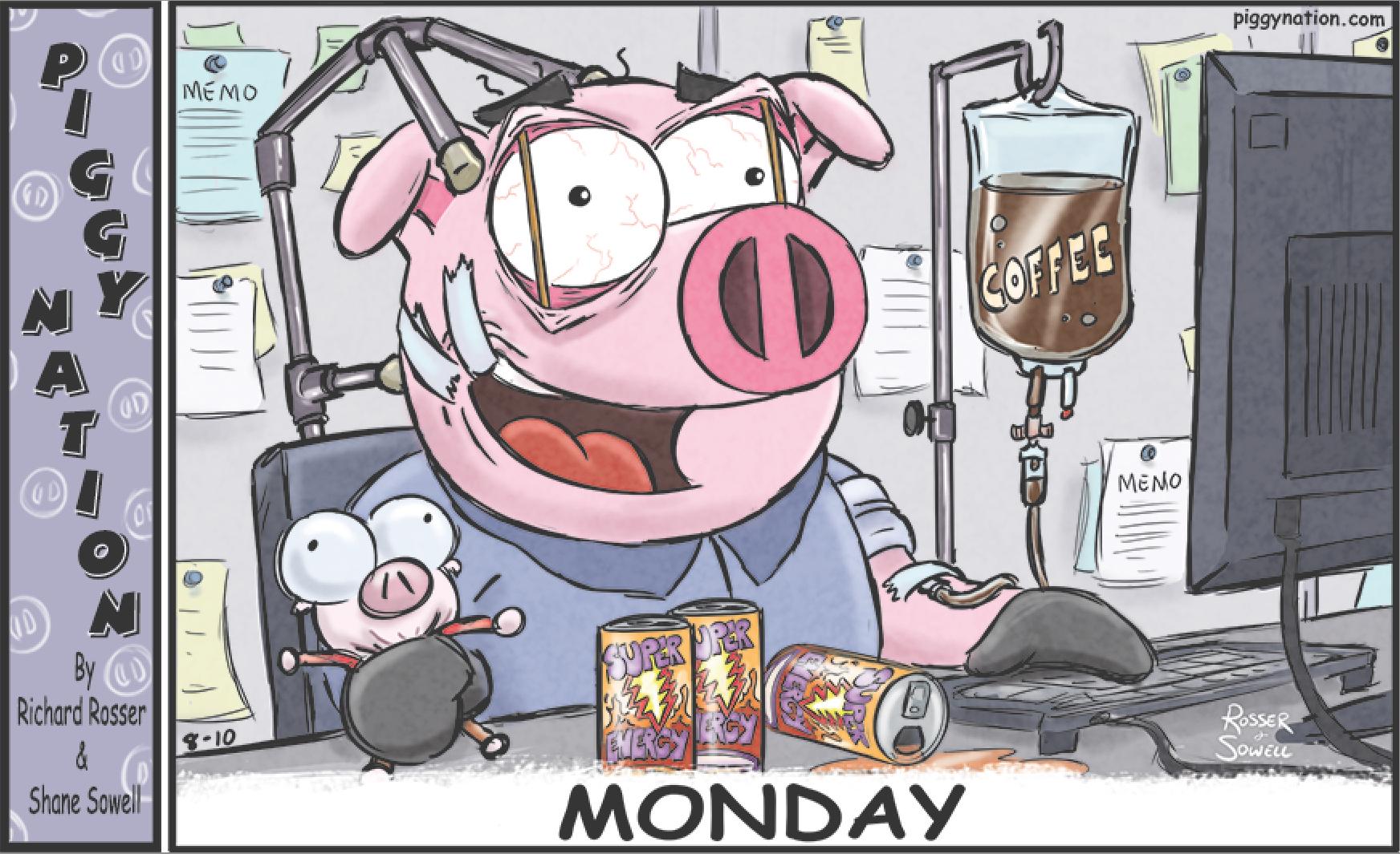 160-PNC_Monday