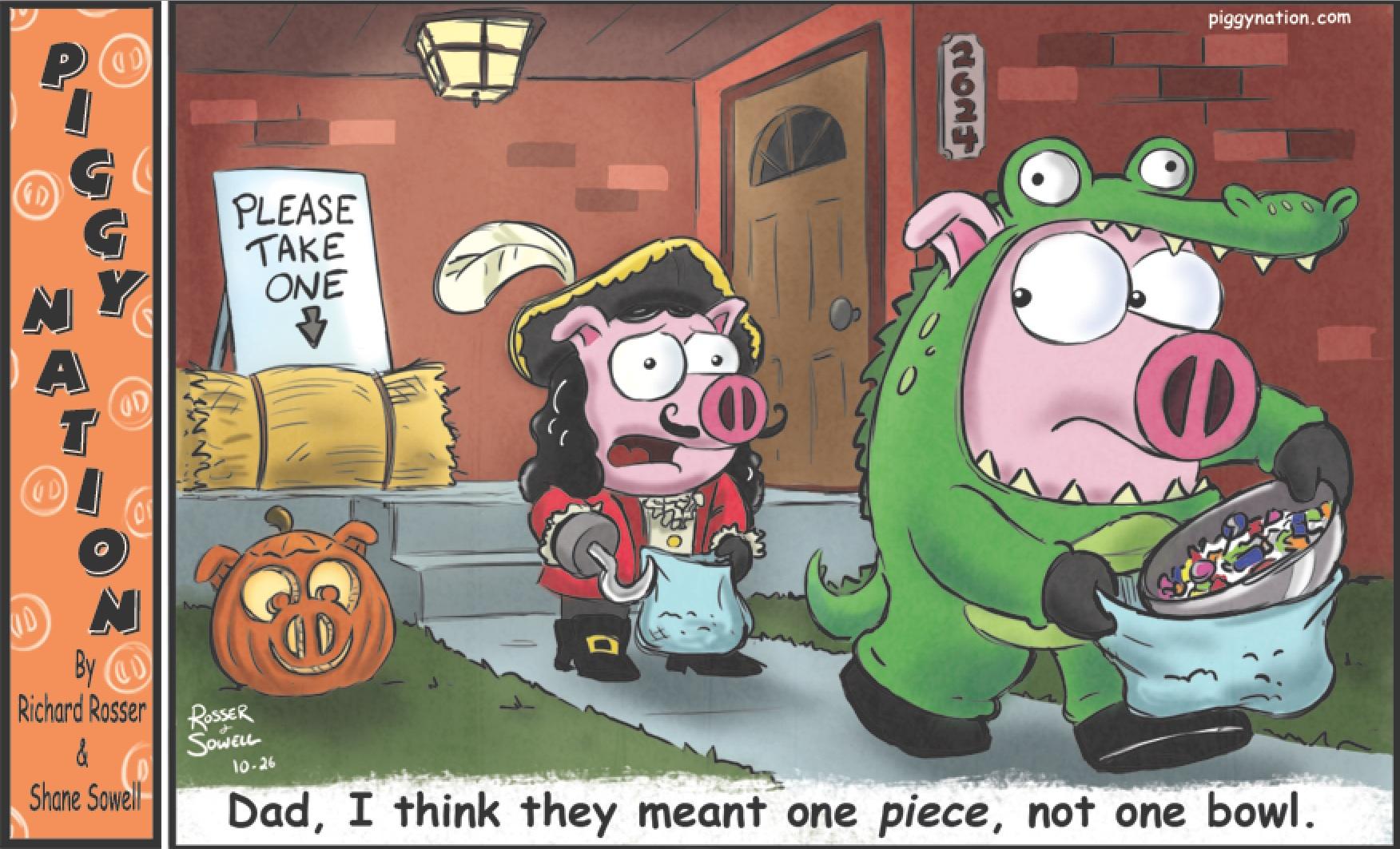 171-PNC_Halloween