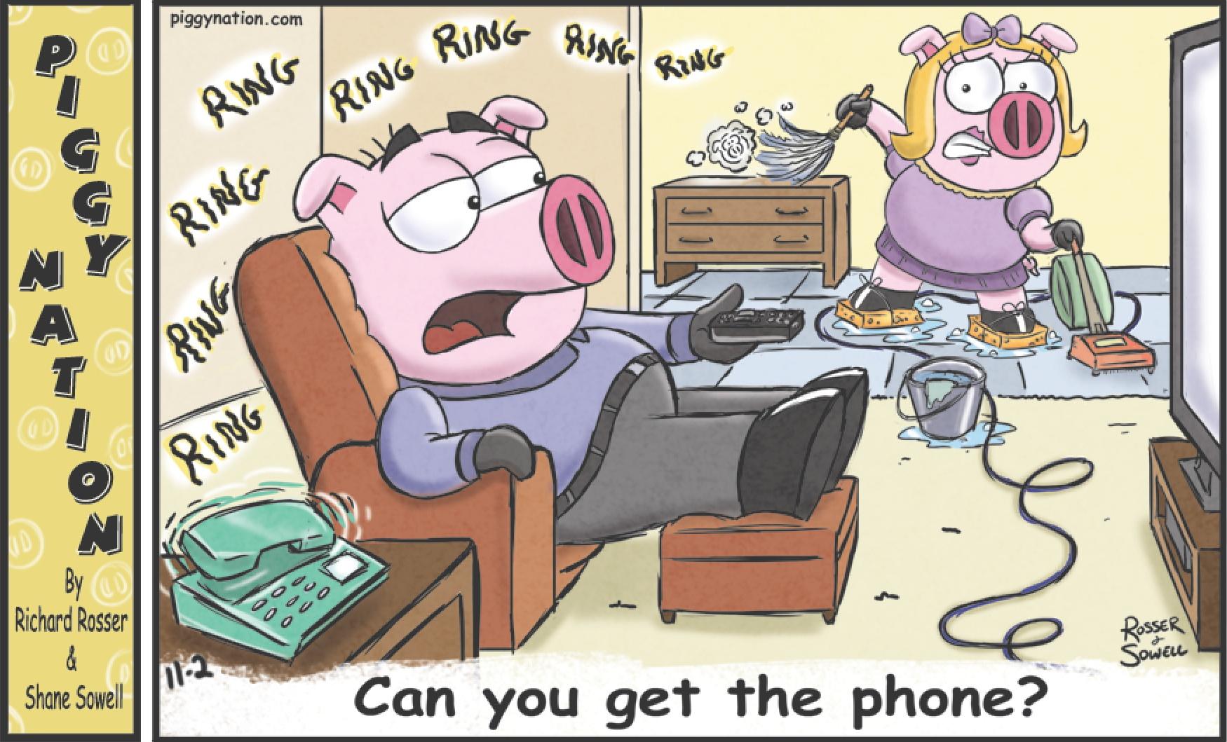 172-PNC_Phone