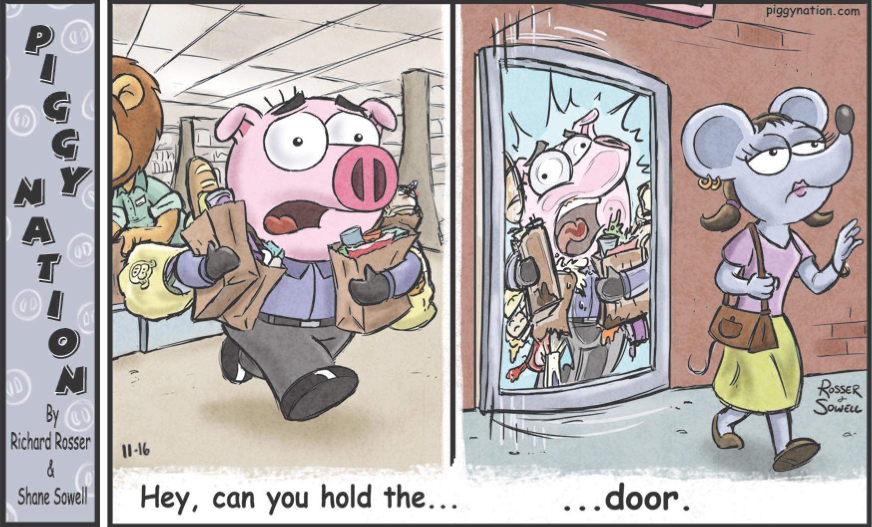 174-PNC_Door