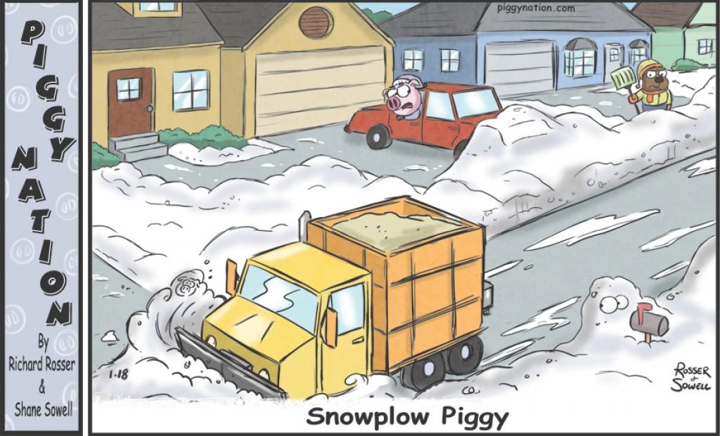 183-PNC_Plow