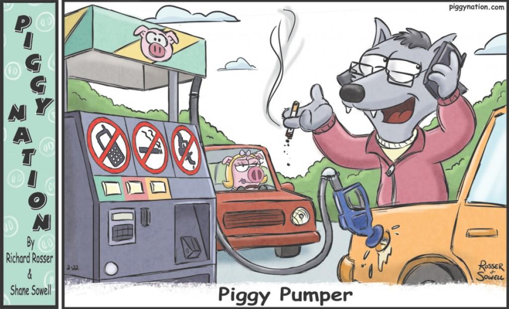 188-PNC_PiggyPumper