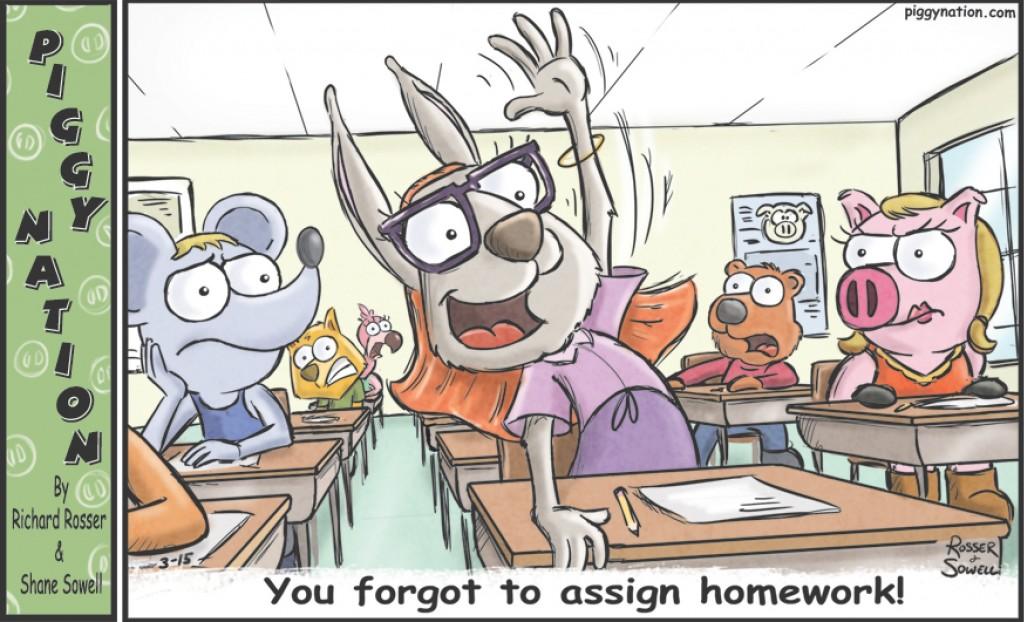 191-PNC_Homework