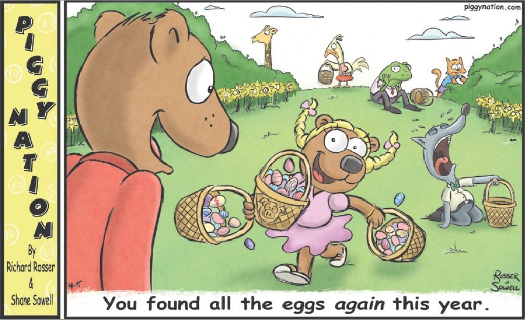 194-PNC_Egg Hunt
