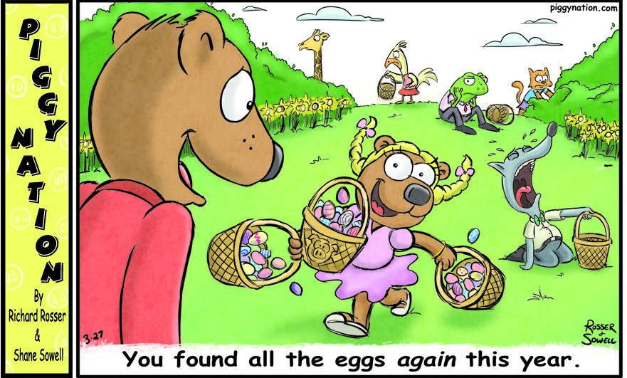 245-PNC_EggHunt