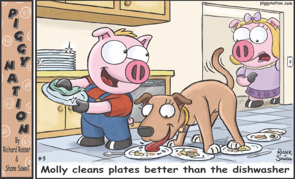 246-PNC_Dishwasher
