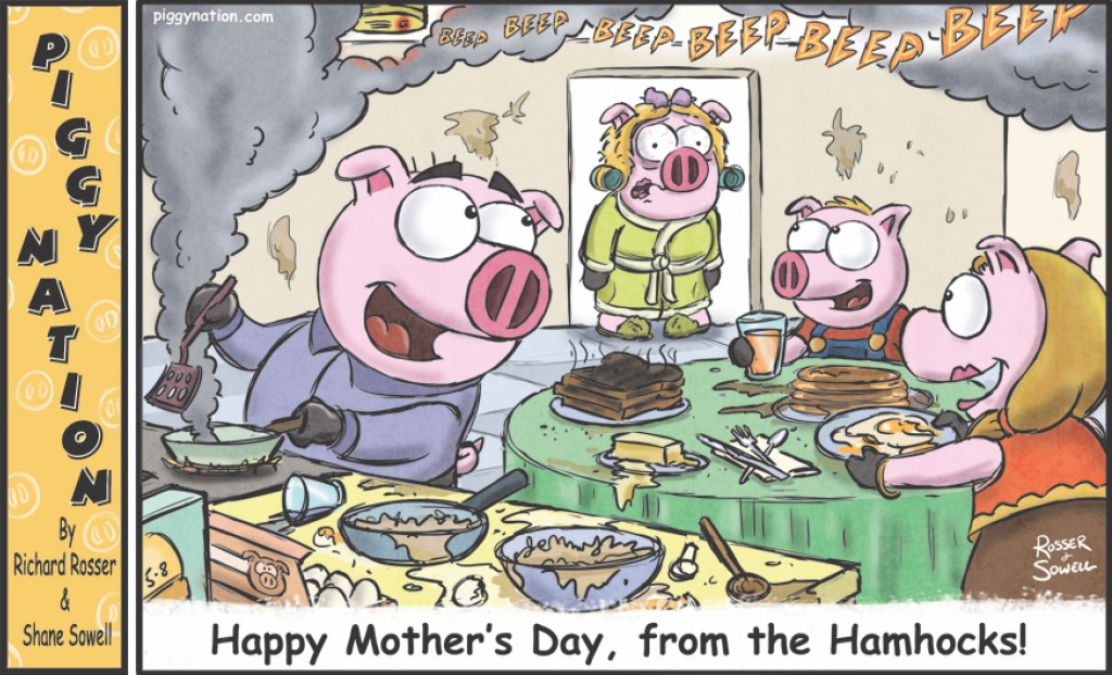 251-PNC_MothersDay