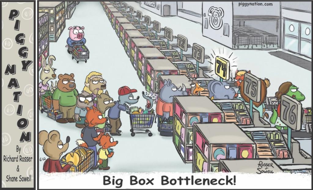 256-PNC_Big Box