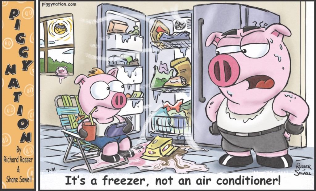 263-PNC_Freezer