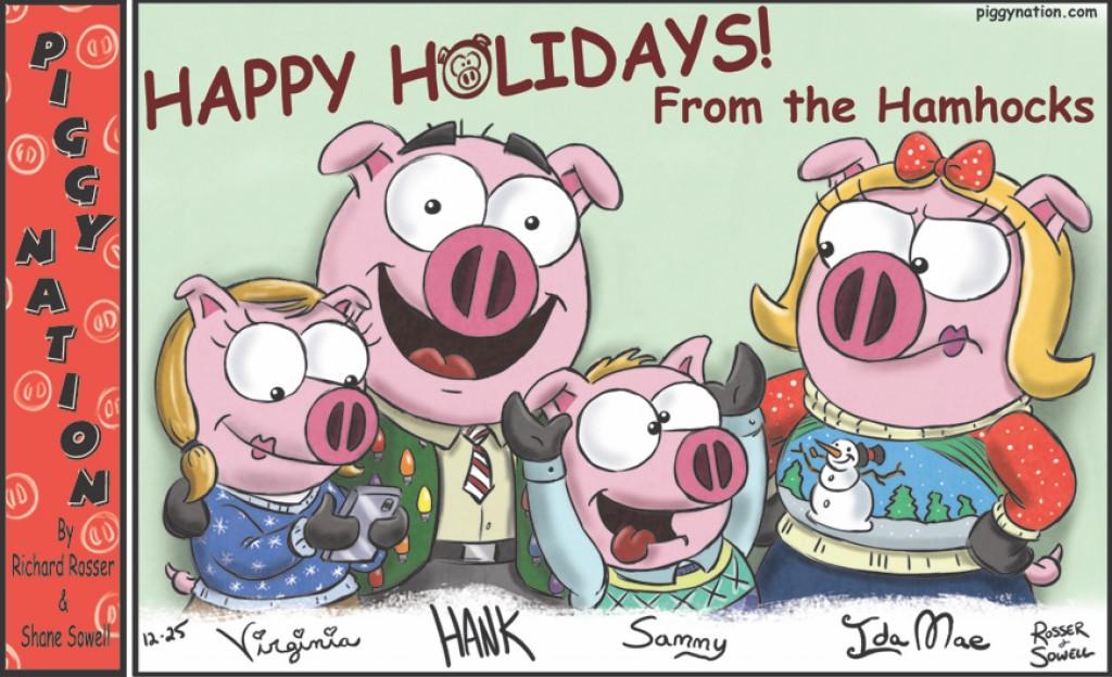 284-pnc_holidays-card