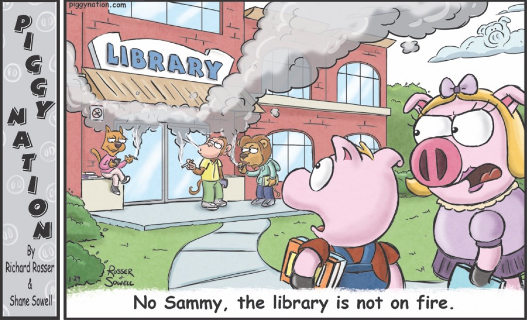289-PNC_library