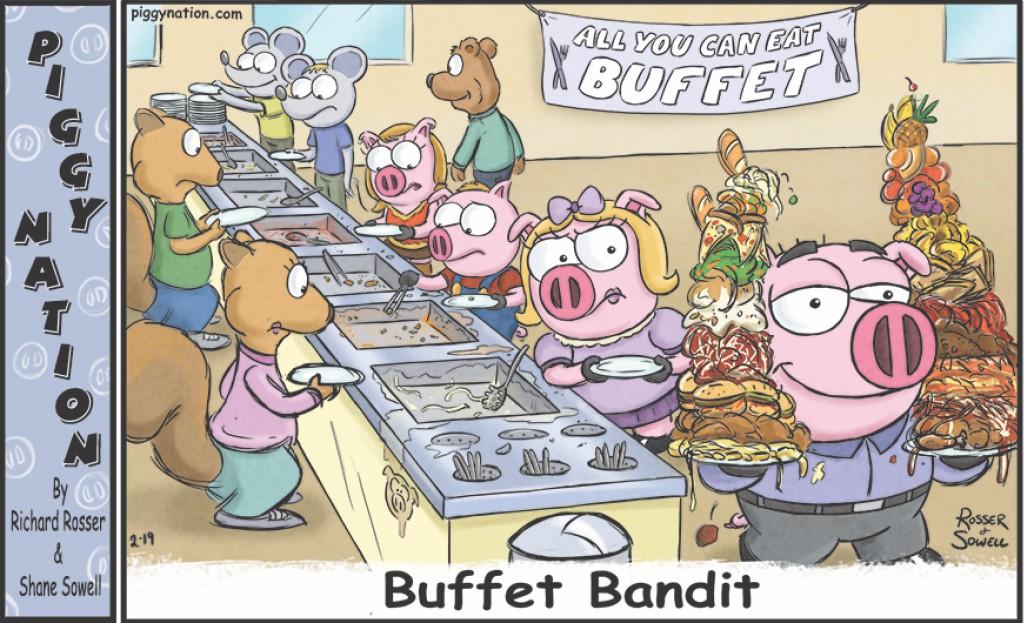 292-PNC_Buffet