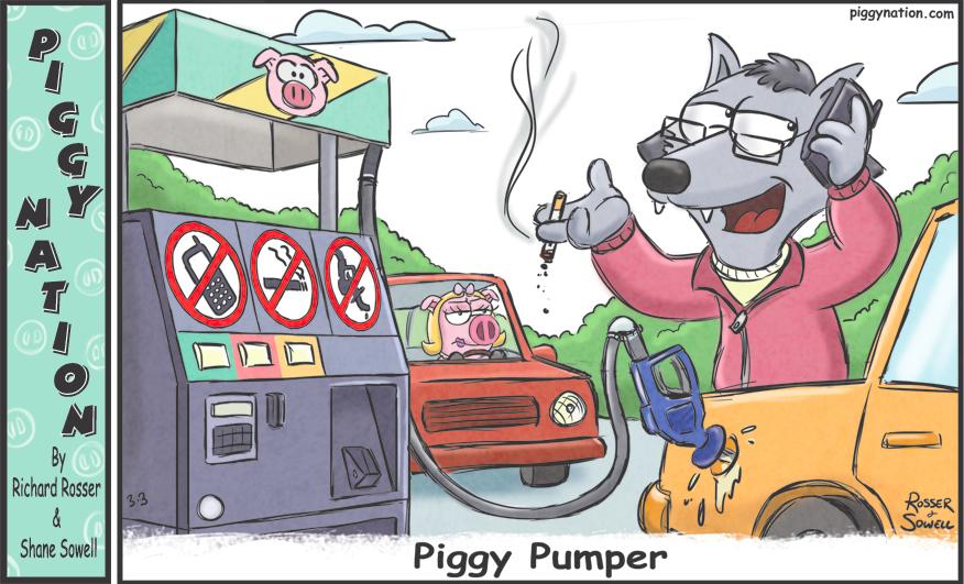 85-PNC_Pumper