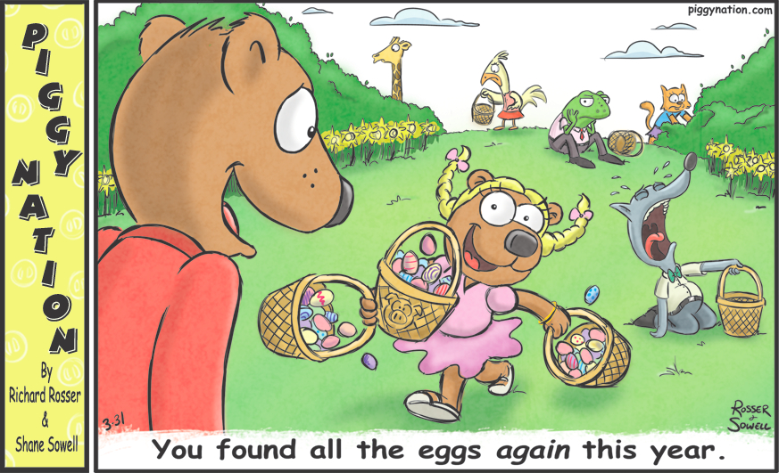 89-PNC_Egghunt