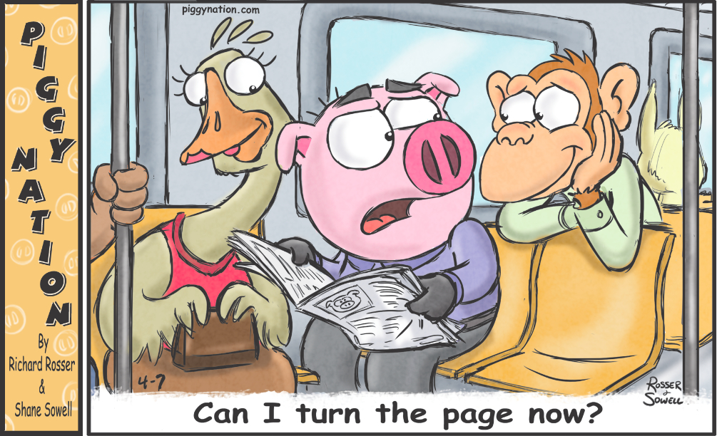 90-PNC_Reader
