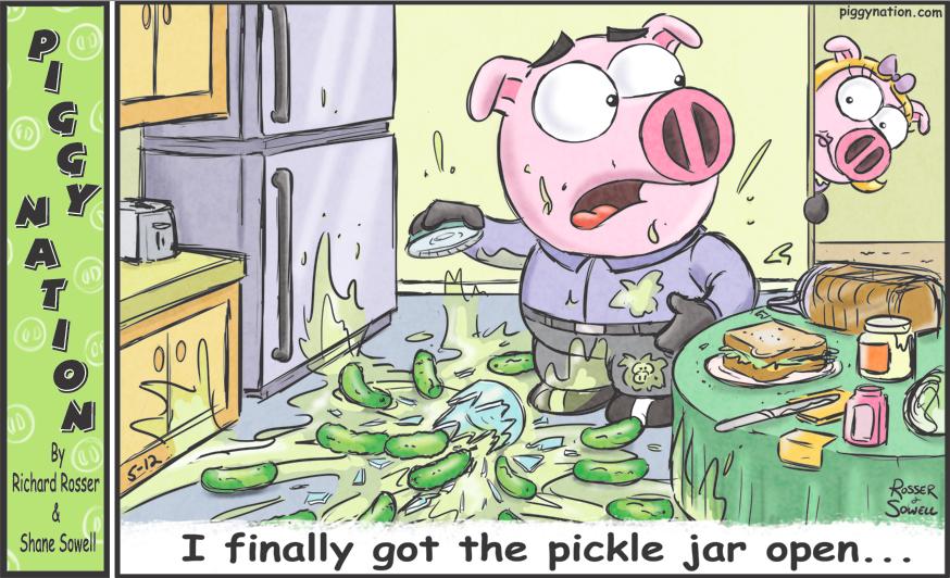 95-PNC_Pickles